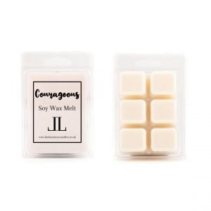 Courageous Wax Melts
