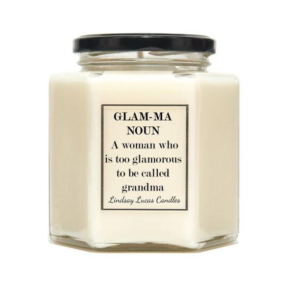 Glam-Ma