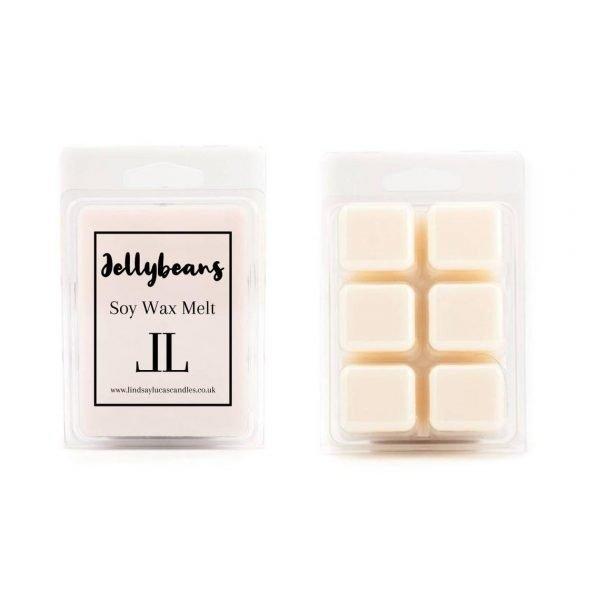Jellybeans Wax Melts