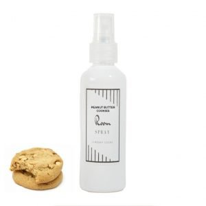 Peanut Butter Cookies Air Freshener