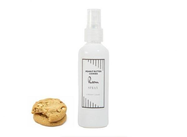 Peanut Butter Cookies Air Freshener