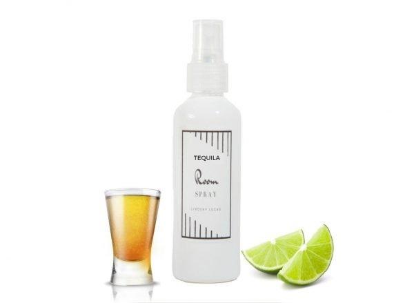 Tequila Air Freshener